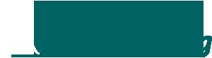 Pomm-Logo2Z300-gruen